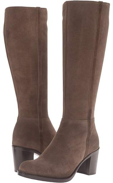 La Canadienne Phebe Women's Boots