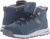 Salomon Utility TS CSWP (Little Kid/Big Kid)