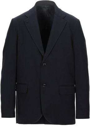 Nanamica Suit jackets