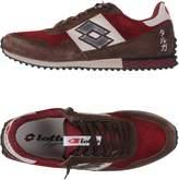 Lotto Leggenda Low-tops & sneakers - Item 11089789