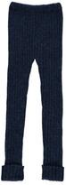 Oeuf NYC Everyday Alpaca Wool Rib Baby Trousers