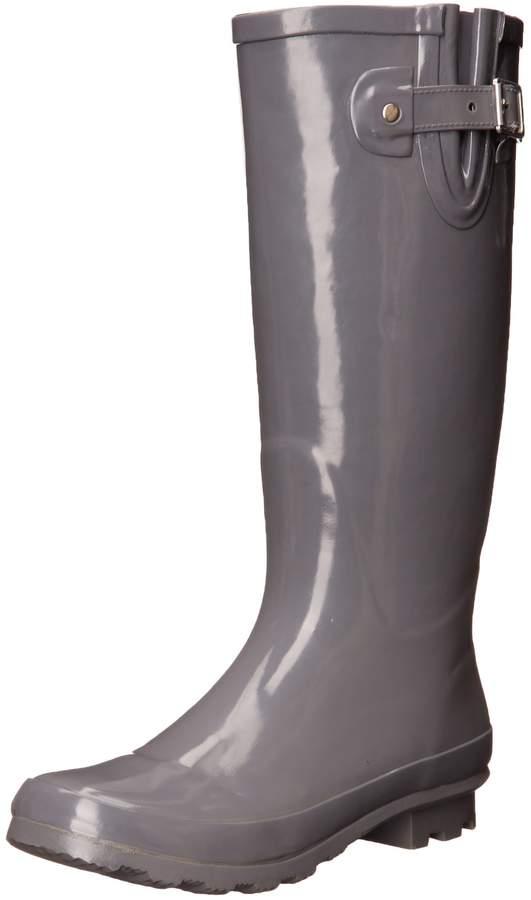 Western Chief Women's Classic Tall Rain Boot