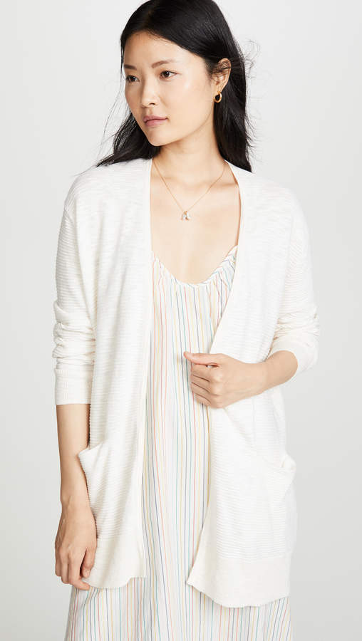 d22cdb19f642fc Summer Sweaters - ShopStyle