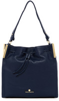 Vince Camuto Tina Leather Shoulder Bag