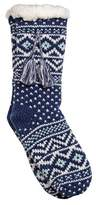 Xhilaration Women's Slipper Socks One Size
