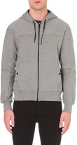 Sandro Freeride jersey hoody