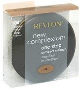 Revlon New complexion one step makeup 9.9g