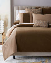 "Daniel Stuart Studio Monticello Pillow, 26""Sq."