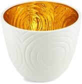 AERIN Oval Porcelain Bowl