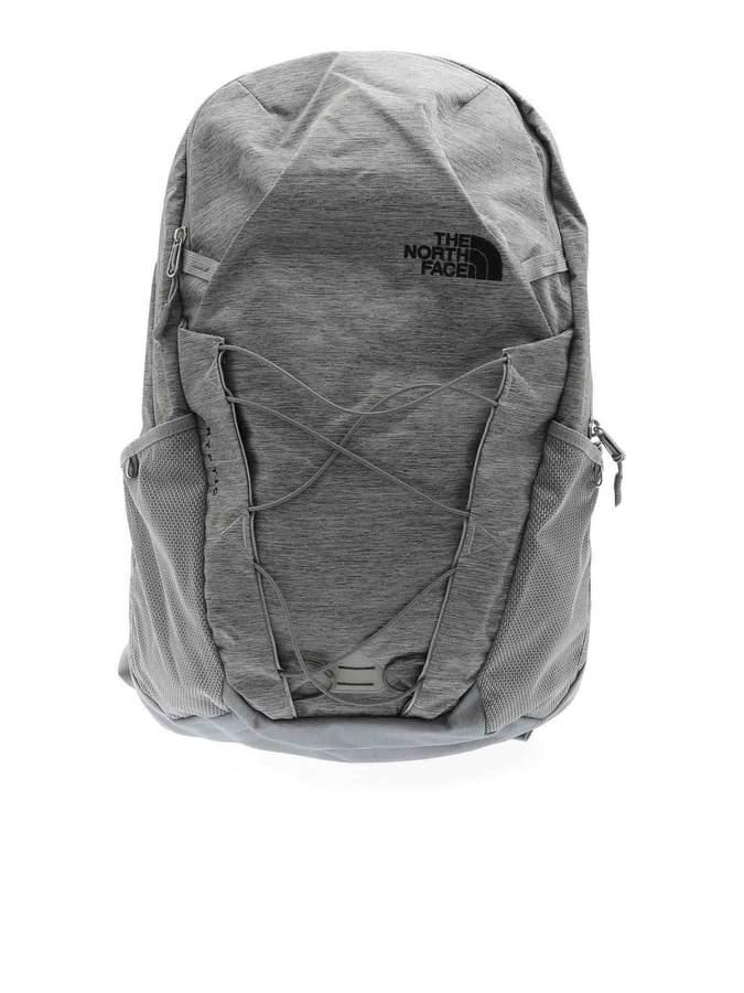 5bc040050 Backpack Borealis