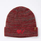 Roots Heart & Stroke Toque