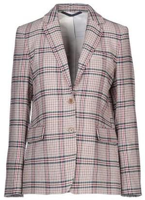 Gant Suit jacket