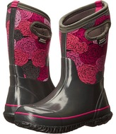 Bogs Classic Rosey (Toddler/Little Kid/Big Kid)