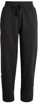 Stella McCartney X Adidas Essentials Sweatpants