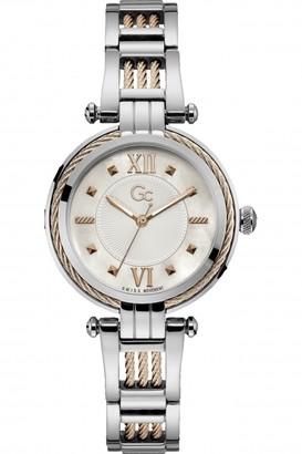 Gc CableBijou Watch Y56003L1MF