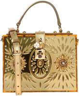 Dolce & Gabbana Handbags - Item 45321557