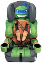 Baby Essentials Teenage Mutant Ninja Turtles Group 1, 2, 3 Leonardo Car Seat