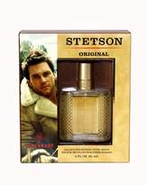 Coty Stetson After Shave for Men, 2 Ounce