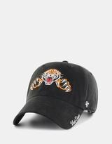 '47 Wests Tigers Miata CLEAN UP