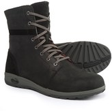 Chaco Natilly LUVSEAT® Boots - Leather (For Women)