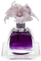 Agraria Lavender & Rosemary AirEssence 3.0 Diffuser - 7.4 oz.