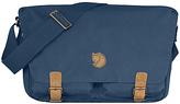 Fjallraven Ovik Shoulder Bag, Blue