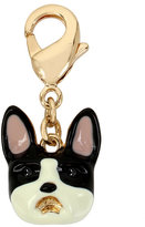 Betsey Johnson Charming Betsey Exclusive Doggie