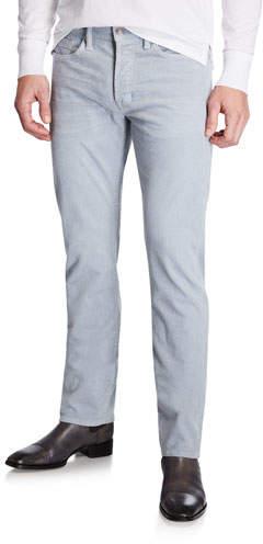 85470e99 Mens Classic Corduroy Pants - ShopStyle