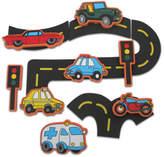 Edushape Bath Car Track
