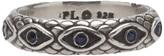 Pamela Love 'anja' Eye Ring