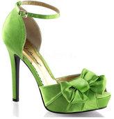 Lumina Women's Fabulicious 36 Ankle Strap