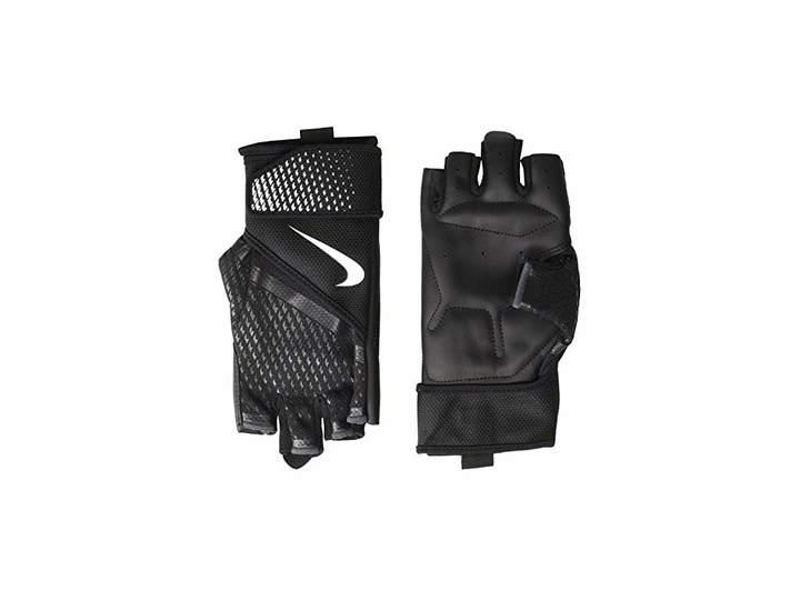 Nike Destroyer Training Gloves