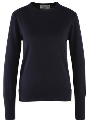 Officine Generale Nina jumper
