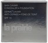 La Prairie Skin Caviar Concealer Honey Beige 1Oz Foundation Spf 15