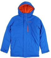 Columbia Synthetic Down Jacket