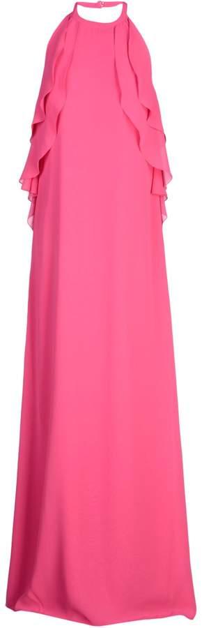 Alessandro Dell'Acqua Long dresses