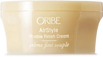 Oribe Airstyle Flexible Finish Cream, 50ml