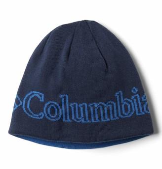 Columbia Toddler & Youth Urbanization Mix Beanie Winter Hat