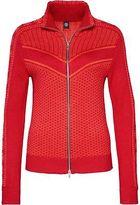 Bogner Fire & Ice Bogner Bogner Carina Sweater - Women's