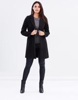 Bridget Coat