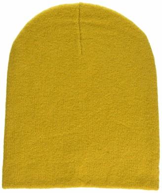 Pieces Women's 17093611 Scarf Hat & Glove Set
