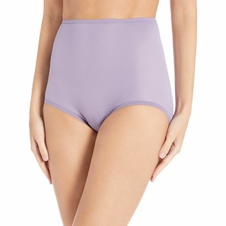 Bali Women's Skimp Skamp Brief Panty