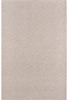 Momeni Erin Gates By Downeast Wells Natural Area Rug Erin Gates by Rug Size: Rectangle 2' x 3'