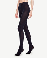 Ann Taylor Perfect Tights