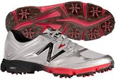 New Balance Men's NBG2003 Spiked Golf Shoe