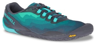 Merrell Vapor Glove 4 Trail Shoe