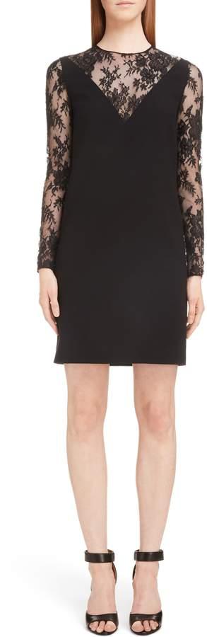 ef0e647c3af5 Givenchy Lace Dresses - ShopStyle