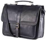 Clava 1162 School Bag