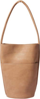 Urban Originals Truly Madly Kind Vegan Leather Tote