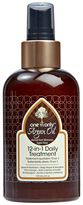 One 'N Only Argan Oil 12 in 1 Daily Treatment